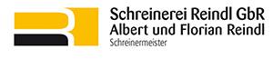 Schreiner Reindl Logo